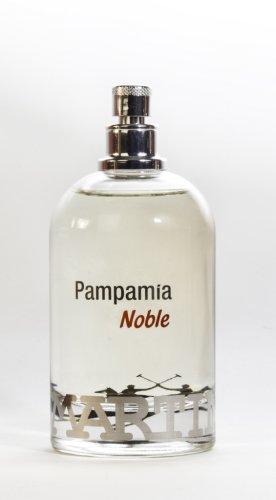 """.""""Pampamia"""