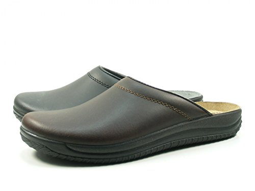 Rohde 2780 Triest Mules Homme