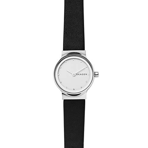 Skagen SKW2668 Reloj de Damas