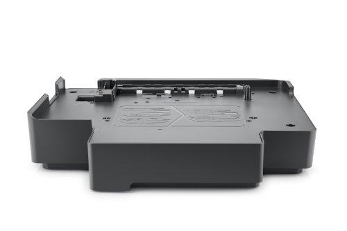 HP A8Z70A Officejet Pro 250-Blatt Papierfach, schwarz -