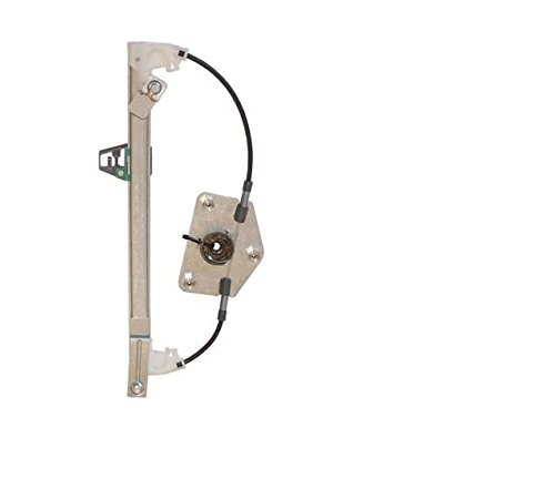 ELECTRIC LIFE ZR AA705 R Window Regulator