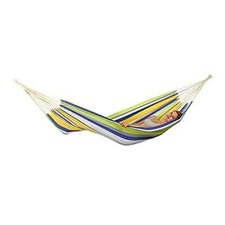 AMAZONAS AZ-1013113 Tahiti Hammock - Kolibri
