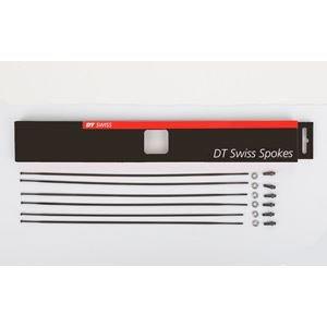 DT Swiss ARC 1100 DICUT Scheibenbremse 48 Speichen Ersatzsatz -