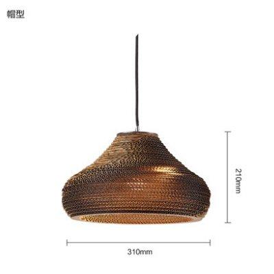 brightlee-il-nordic-lampadari-di-personalita-creative-soggiorno-ristorante-bar-camere-da-letto-lampa
