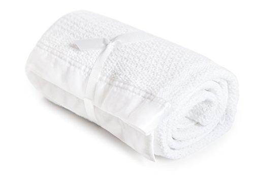 pram-brushed-cotton-cellular-blanket-satin-edge-white