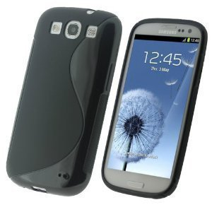 samsung-galaxy-s3-iii-gt-i9300-mobile-phone-black-silicone-gel-case-skin-cover-1-x-free-screen-prote