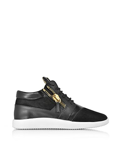 giuseppe-zanotti-design-mens-rm7067002-black-leather-hi-top-sneakers