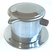 Vietnamese French Style Coffee Filter