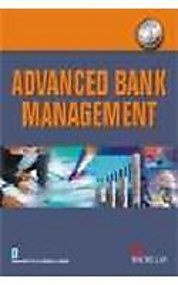 Advanced-Bank-Management