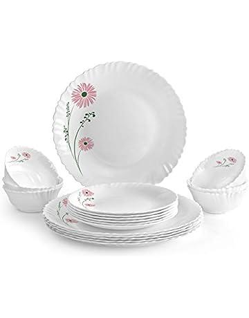 Dinnerware Sets Online : Buy Dinnerware Sets in India @ Best Prices