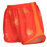 Nike Damen W NSW Hoodie FZ Logo Tape Sweatshirt, Dk Grey Heather/Matte Silver/B, XS -
