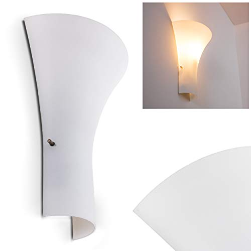 Led-lampen Licht & Beleuchtung Herrlich 220 V 7 W Wasserdichte Aluminium Cube Cob Led Wand Lampe Licht Moderne Home Beleuchtung Indoor Outdoor Dekoration Up Und Unten Wand Montiert