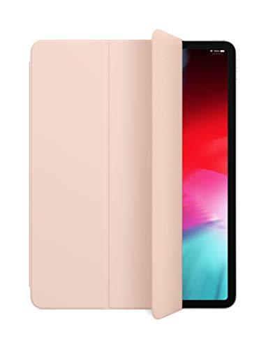 "Preisvergleich Produktbild Apple Smart Folio (für das 12, 9"" iPad Pro - 3. Generation) - Sandrosa"