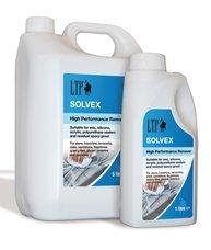 ltp-solvex-1litre-epoxy-grout-haze-remover-by-ltp