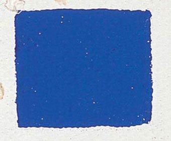 Tempera Paint Tube (Sennelier : Egg Tempera : 21ml tube Ultramarine Blue by Sennelier)