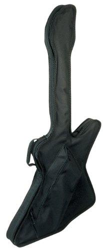Levy's Leathers CPPL18EX- Bolsa para guitarra eléctrica