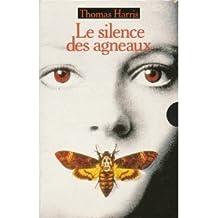 Le silence des agneaux ; Dragon rouge : Coffret 2 volumes de Harris. Thomas (1992) Poche