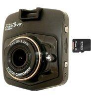skyway-vision-dash-cam-61-cm-lcd-bildschirm-32gb-sd-class-10-speicher-enthalten-1080p-hd-video-kamer