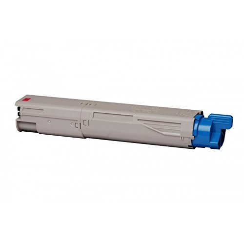 1-x-high-quality-magenta-compatible-toner-for-oki-okidata-c3300-c3300cn-c3400-c3400cn-c3450-c3600-mc