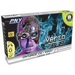 PNY Verto NVidia GeForce 5900 XT 128 MB DDR AGP8x