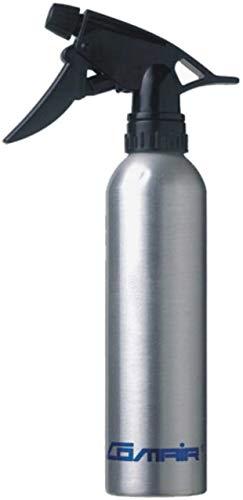COMAIR Vaporisateur en aluminium Argenté 260 ml