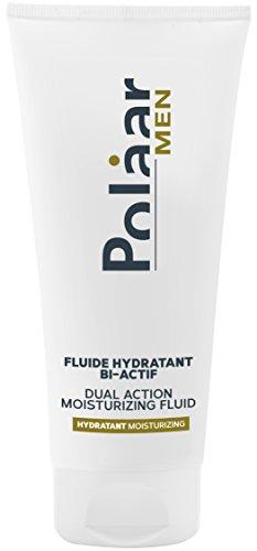 polaar-men-fluide-hydratant-bi-actif-au-dipeptide-dalgue-arctique-100ml