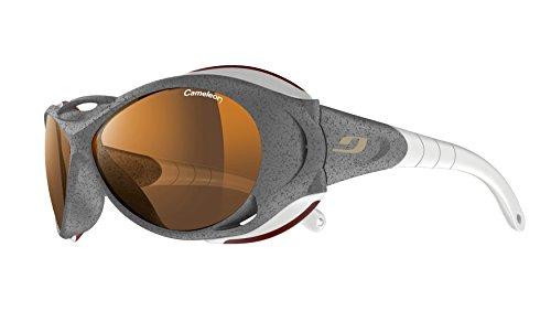sunglasses-julbo-explorer-grey-granite-gris-bordeau