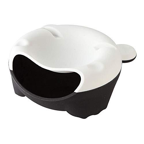 FOONEE Automatischer Trinkspender für Haustiere, automatischer Zirkulationsfilter, Sauerstoff, Elektrischer Wasserbrunnen für Haustiere, Katzen, Hunde, Trinkbrunnen