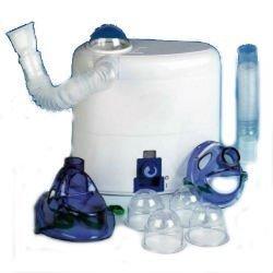 Inhalator Ultraschall