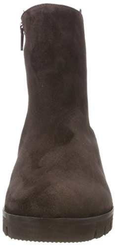 Gabor Fashion, Stivali Donna Marrone (Brown)