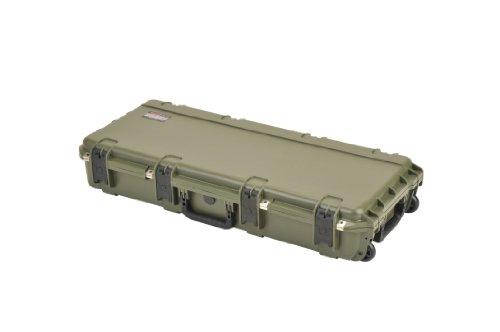 SKB iSeries 3614-6m Étui d'accessoires