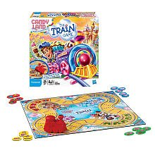 hasbro-candyland-the-train-game