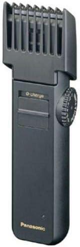 Panasonic Electric Trimmer - ER2051, Black