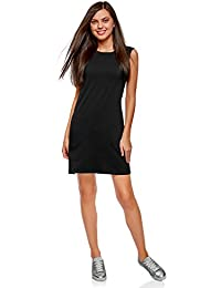 e95eef53c168 Amazon.it  zara donna - Vestiti   Donna  Abbigliamento