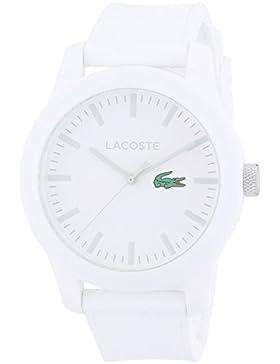 Lacoste - Herren -Armbanduhr 2010762