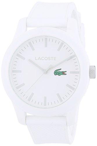 reloj-lacoste-hombre-2010762