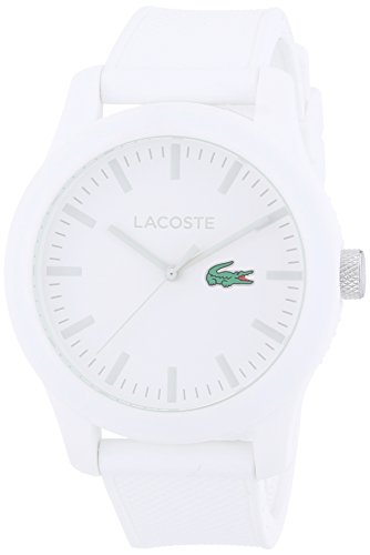 orologio-uomo-lacoste-2010762