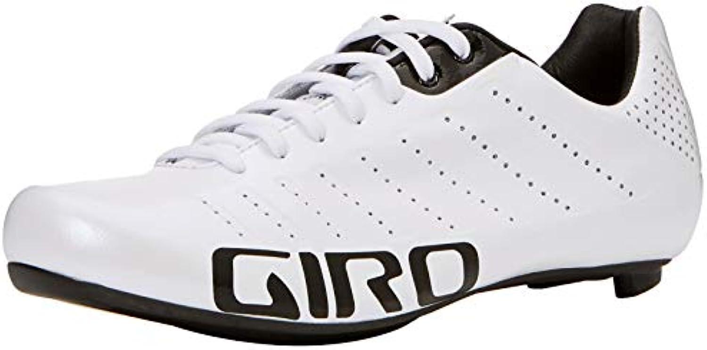 Giro Empire SLX Road, Scarpe da Ciclismo Uomo | Sale Online  | Sig/Sig Ra Scarpa