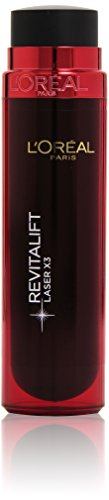 loreal-paris-antimanchas-cuidado-de-da-spf25-revitalift-laser-x3-50-ml