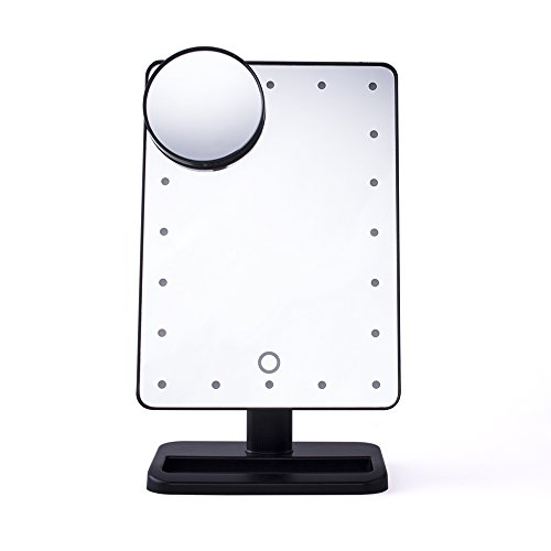 comwinn-proxima-generacion-maquillaje-espejo-con-luces-20-led-12-gran-pantalla-tactil-regulable-con-