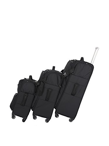 it-luggage-carry-two-4-rollen-trolley-set-3-tlg