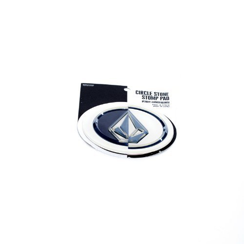 volcom-circle-stone-stomp-pad-black-by-volcom