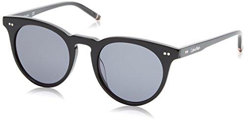 Winx Club Round Eye, Montures de lunettes Mixte Adulte, Noir (Black), 49