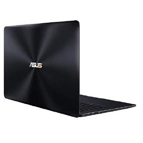 ASUS ux550gd-bn015t