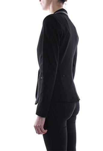 Guess - Blazer Hattie Noir