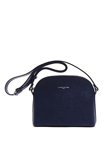 lancaster-paris-womens-42158blue-blue-leather-shoulder-bag