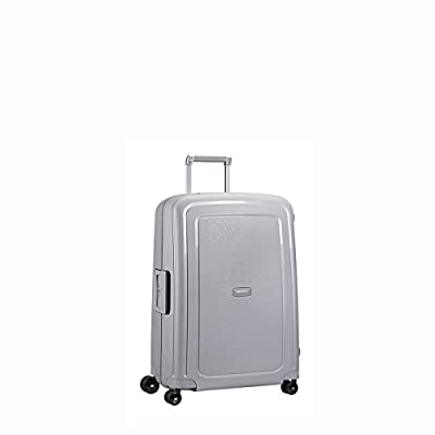 Samsonite Bagage Cabine S'cure Spinner