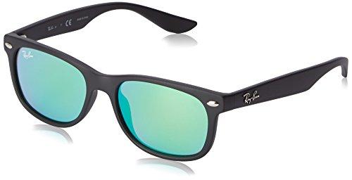 Ray-ban junior - lunette de soleil rb9052s...