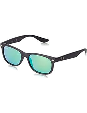 Ray-Ban Junior Sonnenbrille (RJ9