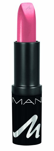 Manhattan X-Treme Last & Shine Lipstick, 53Z